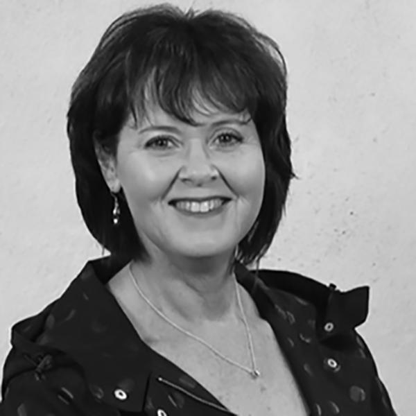 Lynley Allan